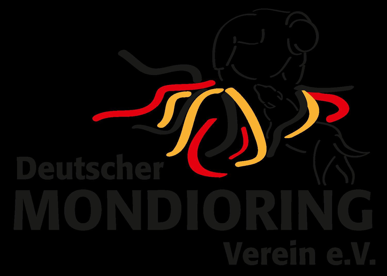 Deutscher Mondioring Verein